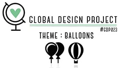 global-design-project-023