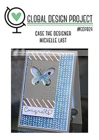 global-design-project-024