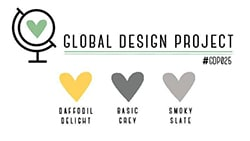 global-design-project-025
