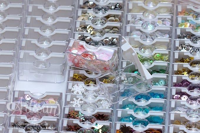 perlenbox-pailletten-tiny-container-einzeln-160206