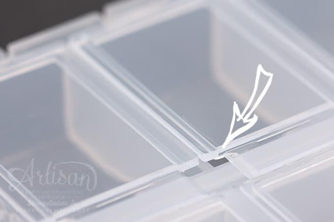 perlenbox-zusammenklappbar-loch-160206
