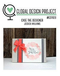 global-design-project-028