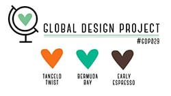 global-design-project-029