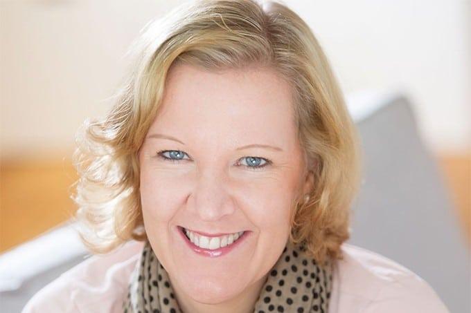 Teamvorstellung brigitte keiling stempelwiese for Brigitte hachenburg katalog bestellen