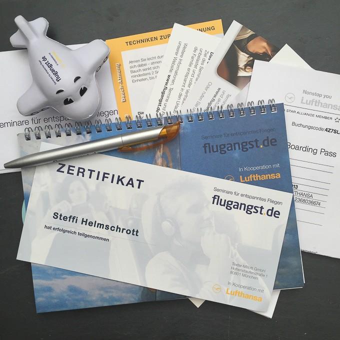 flugangst-seminar-fuer-entspanntes-fliegen-lufthansa-unterlagen-160426