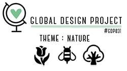 global-design-project-031