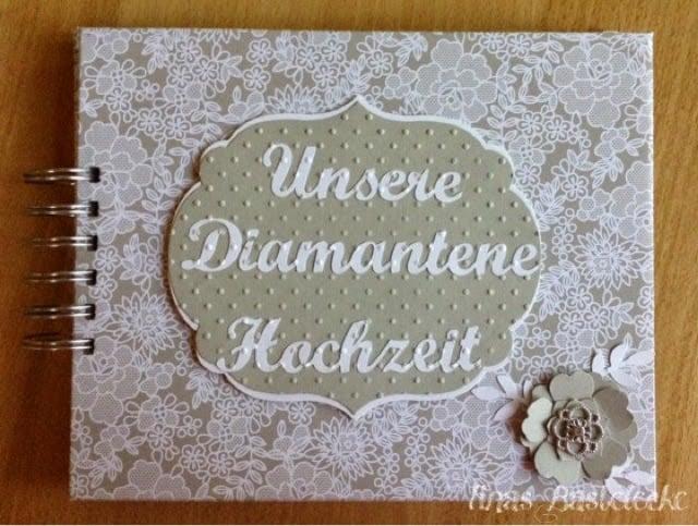 Martina-Duchkowitsch-Werk-1