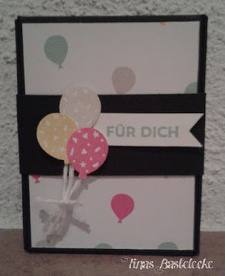 Martina-Duchkowitsch-Werk-2
