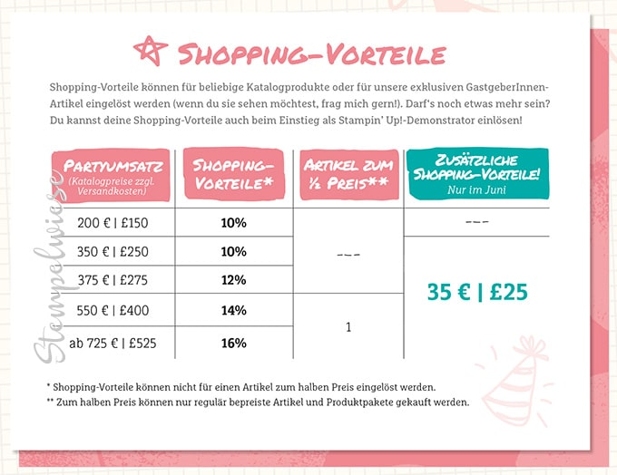 extra-shoppingvorteil-stempelwiese-tabelle-20052016