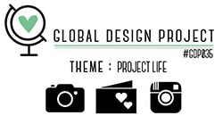 global-design-project-035