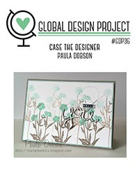 global-design-project-036