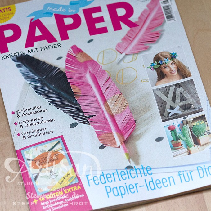 made-in-paper-ausgabe-16-008-160503