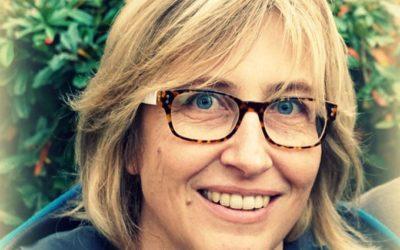 Teamvorstellung – Kerstin Schlaich