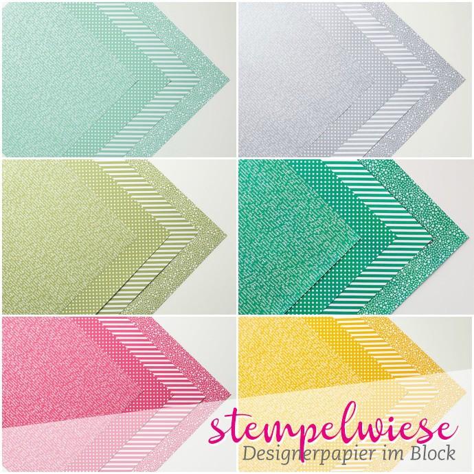 designerpapier-block-farbfamilien-share-2016-2017