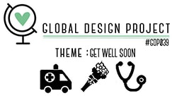 global-design-project-039