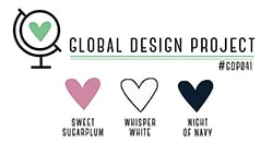 global-design-project-041