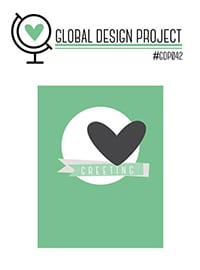 global-design-project-042