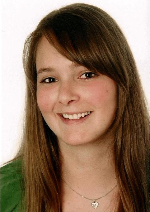 Nicole-Baur