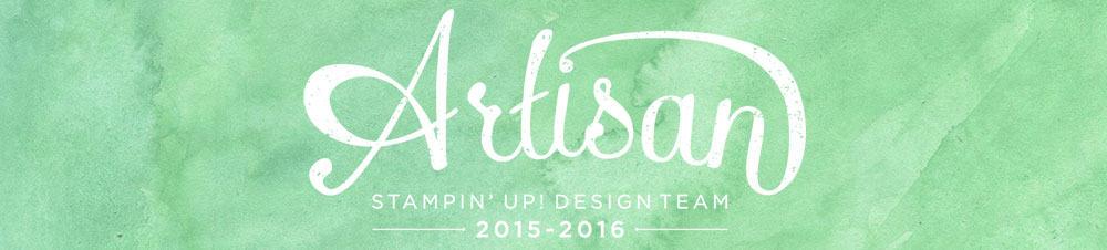 artisan-logo-gruen