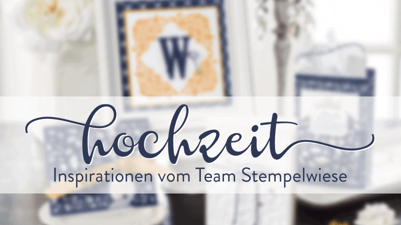 https://stempelwiese.de/wp-content/uploads/2016/07/blog-hop-inspirationen-hochzeit-team-stempelwiese.png