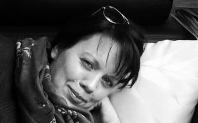 Teamvorstellung – Carola Tidl