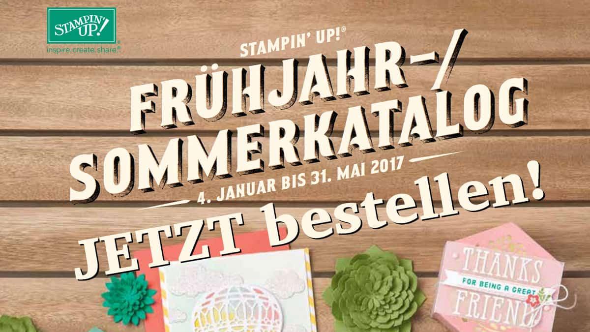 fruehjahr-sommerkatalog-2017-bestellen-neu