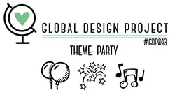 global-design-project-043