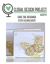 global-design-project-044