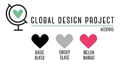 global-design-project-045