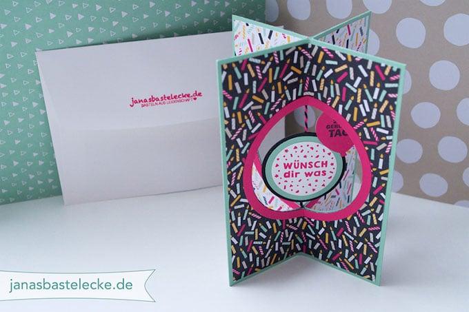 jana-wickert-werk-3