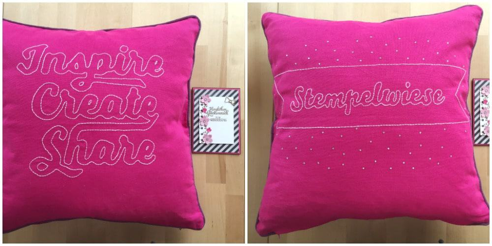 juliane-kissen-inspire-create-share-pink