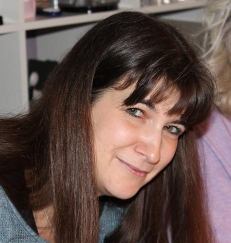 Sandra Lohr