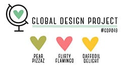 global-design-project-049