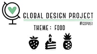global-design-project-051