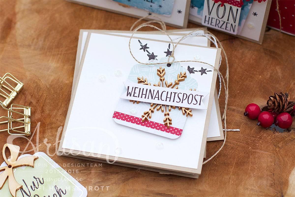 projektset-geschenkkartenset-weihnachten-schneeflocke
