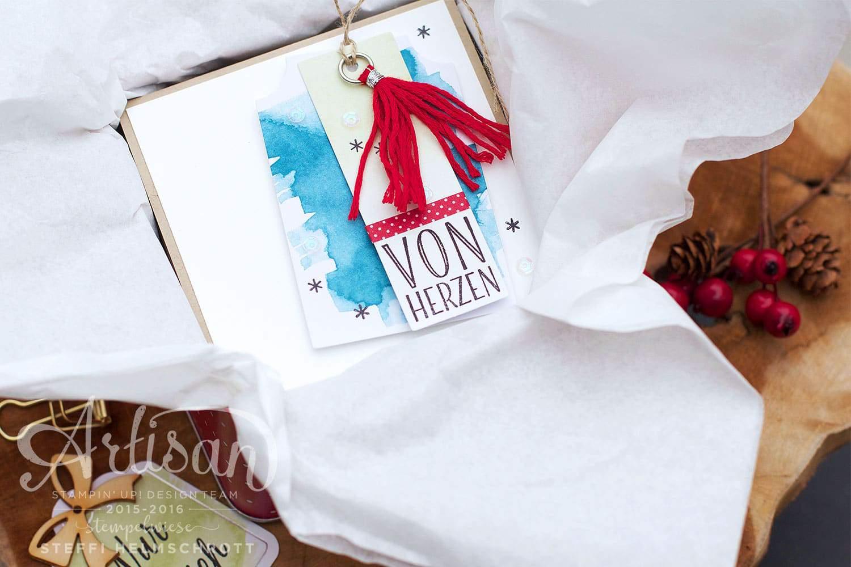 projektset-geschenkkartenset-weihnachten-offen