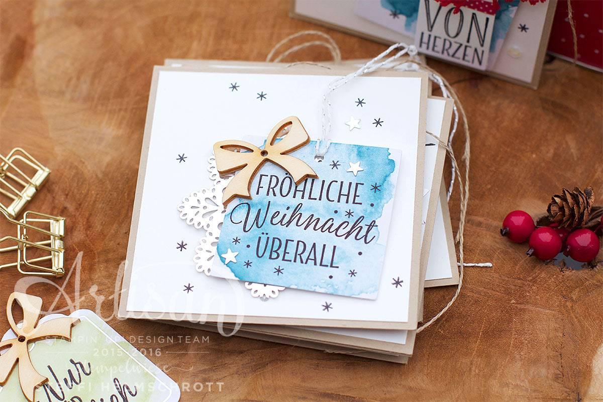 projektset-geschenkkartenset-weihnachten-ueberall