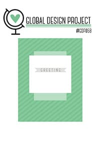 global-design-project-058