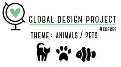 global-design-project-059
