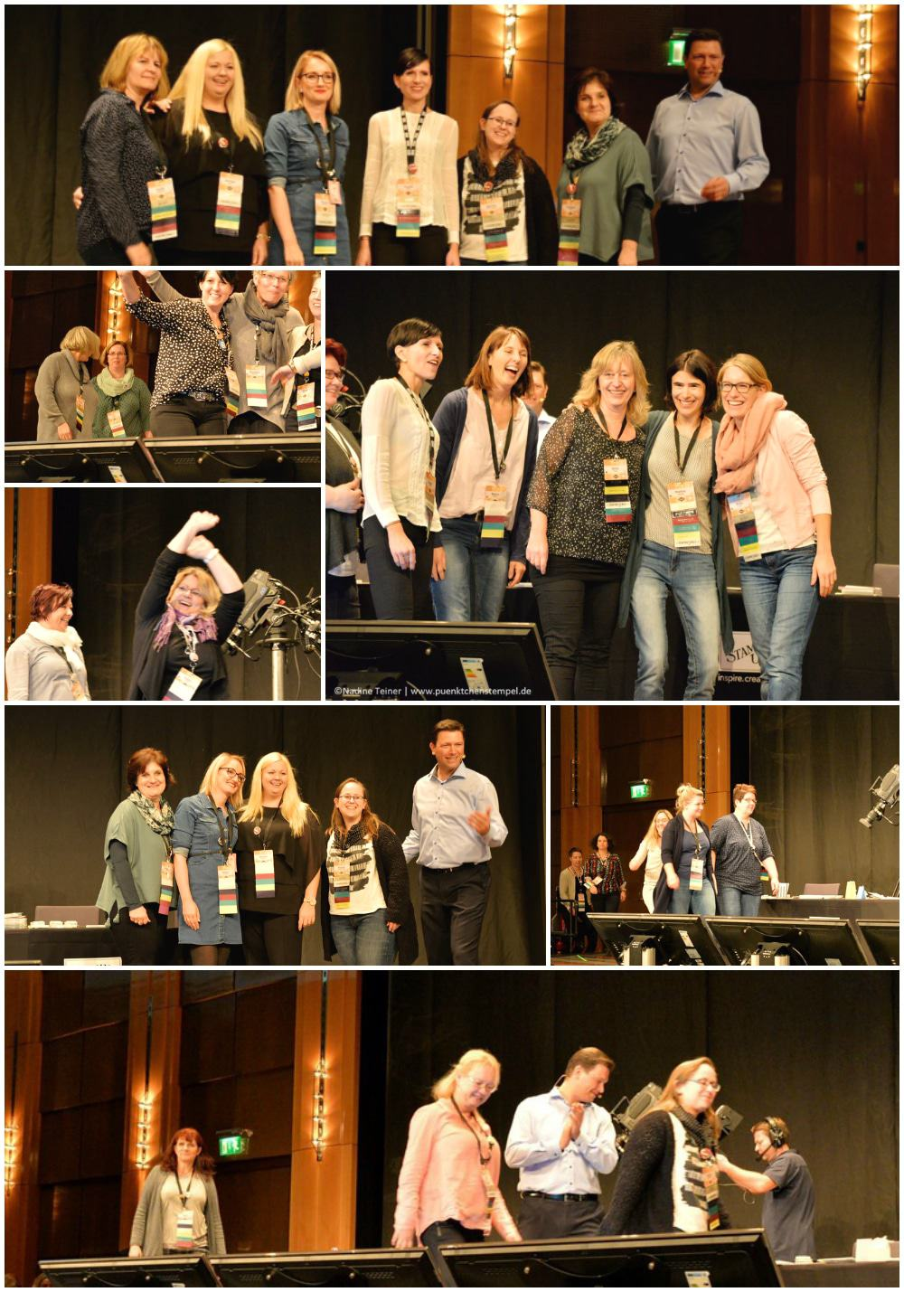 stampin-up-onstage-2016-dusseldorf-2-collage