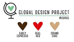 global-design-project-65