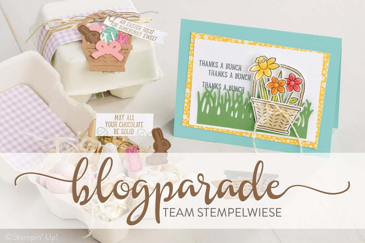 Blogparade-Team-Stempelwiese-April-2017