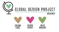 Global Design Project 97