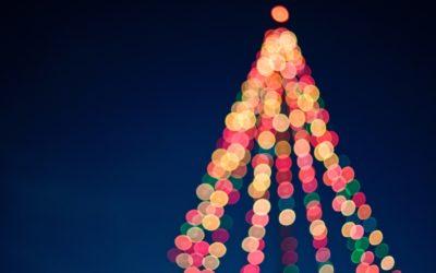 Exklusiver Vorverkauf: Wie ein Weihnachtslied