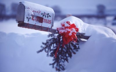Freude im Advent – exklusives Bonus Stempelset
