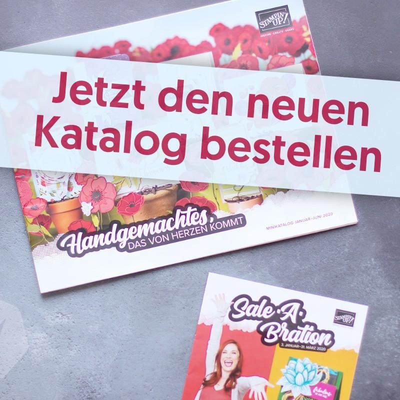 Stampin Up Blog Und Produkte Bei Stempelwiesede