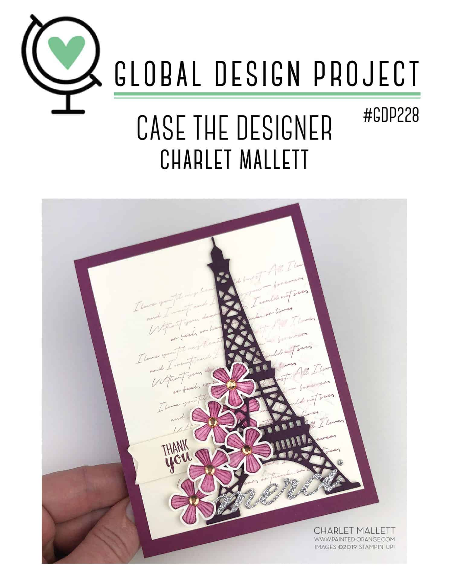 Global Design Project #228