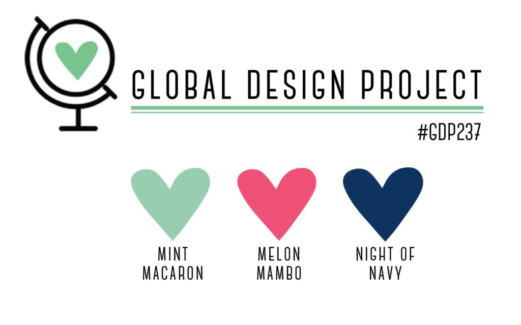 Global Design Project 237