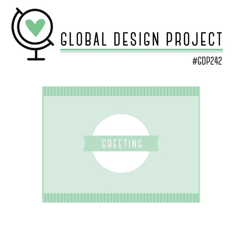 Global Design Project 242