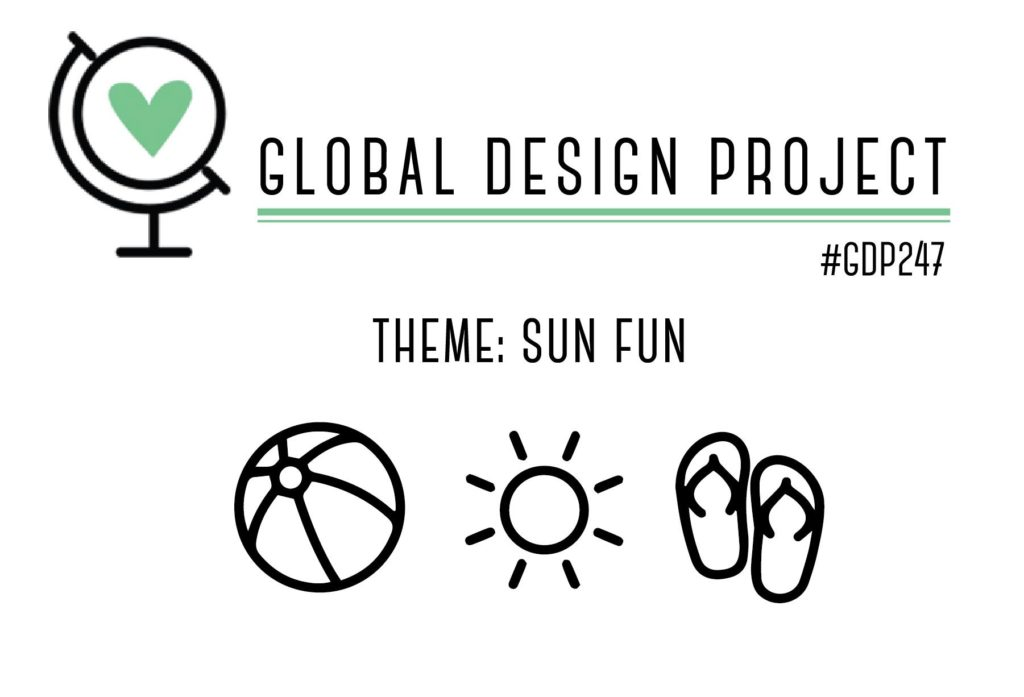 Global Design Project 247